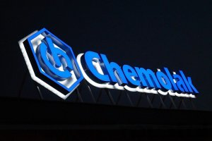 Chemolak Smolenice