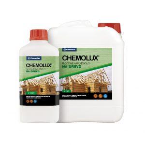 Chemolak produkty na drevo napustadlo