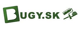 www.bugy.sk