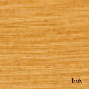 bukové drevo