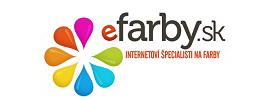 www.efarby.sk