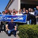 Chemolak vo Francuzsku