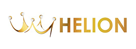 www.helion.sk