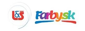 www.farby.sk