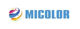 www.micolor.sk