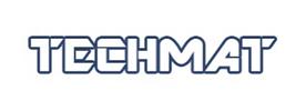 www.techmat-sk.eu