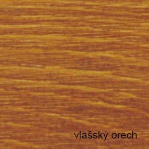 drevo vlašský orech