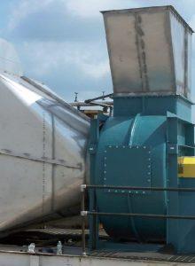 ochrana kovovych konstrukcii