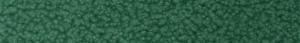 Ferro color Kladivkovy odtien