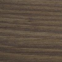orechovo hneda farba