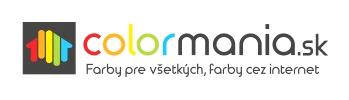 www.colormania.sk