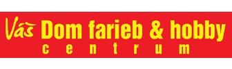 www.vasdomfarieb.sk