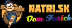 www.natri.sk